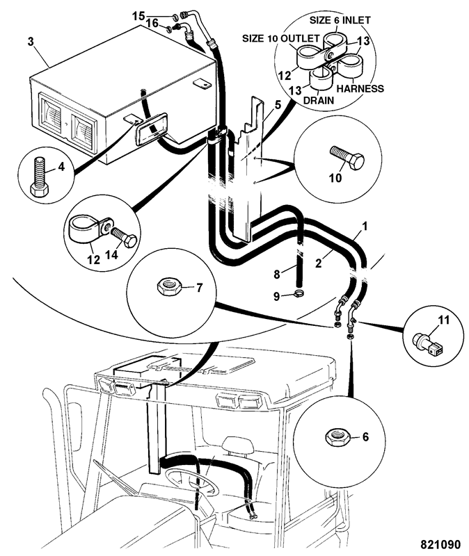Jcb Fuse Box Location Electrical Circuit Electrical Wiring Diagram