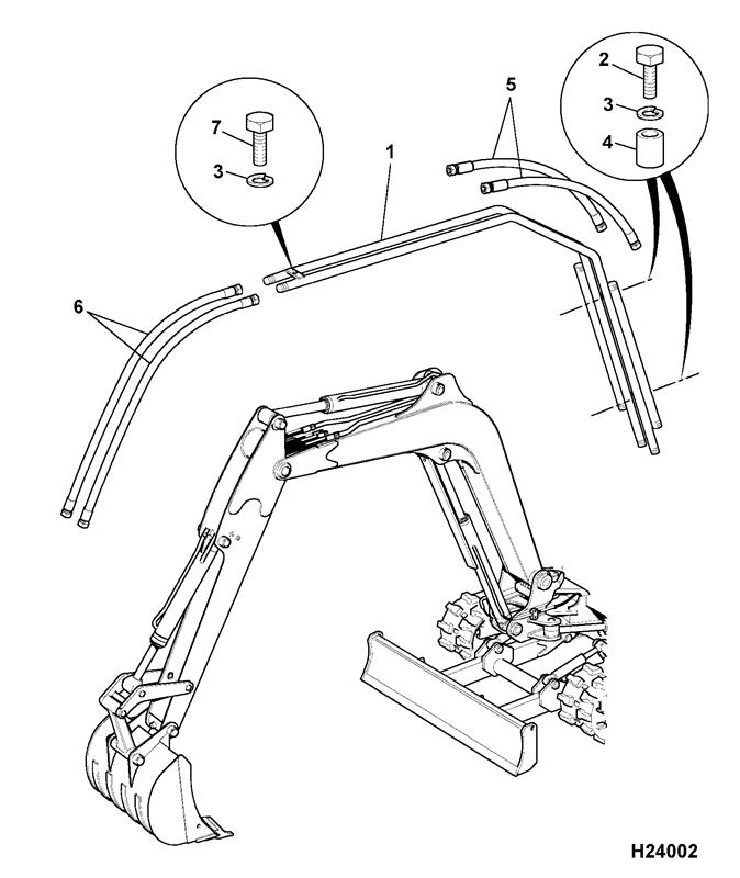 pilot control wiring diagram jcb cummins engine diagram jcb 525 50 Hyster Forklift Wiring Diagram 8060 spare parts on cummins engine diagram jcb 525 50 wirng diagram jcb backhoe jcb 940 wiring diagram